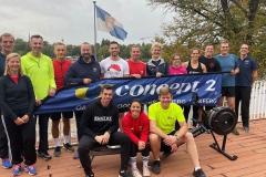 Indoor-Rower-Instructor-Gruppe-Hamburg-2019