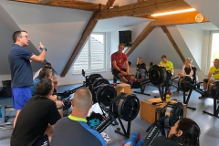 indoor-rower-instructor-2019-1