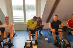 indoor-rower-instructor-2019-3-1030x579
