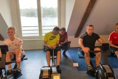 indoor-rower-instructor-2019-3-1030x579