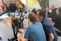 indoor-rower-instructor-2019-7