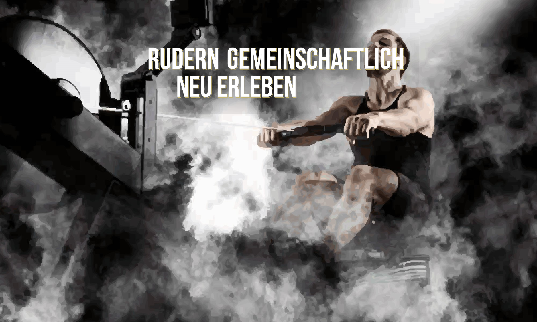 Rudern-Vital-Coaching